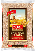 whole-grain-coarse-bulgur.aspx